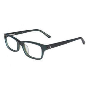 Calvin Klein Eyeglass Frames 5691 : Calvin Klein USA Glasses and Lenses manufacturer
