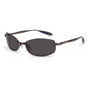 c9b8cf9734 Belus glasses
