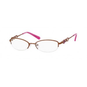 Bit glasses by Juicy Couture