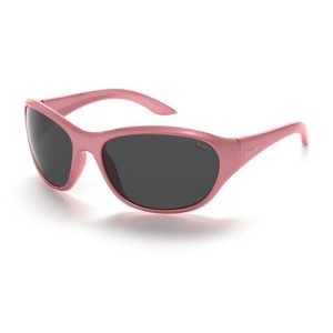 Children Breezy glasses, Bolle