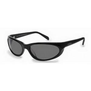 f1f873411d Curve glasses