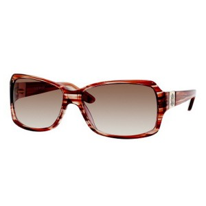 Juicy Couture USA Glasses and Lenses manufacturer