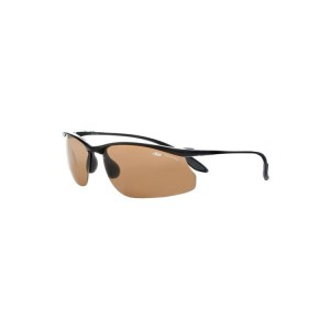 Kicker Action Sport Golf glasses, Bolle