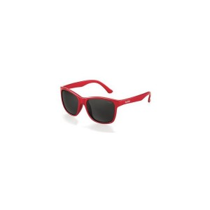 Kids Dylan glasses, Bolle