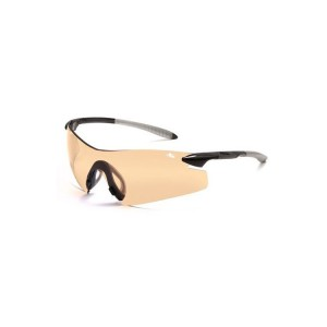 MicroEdge Sport glasses, Bolle
