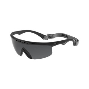 Mini Edge Junior glasses, Bolle