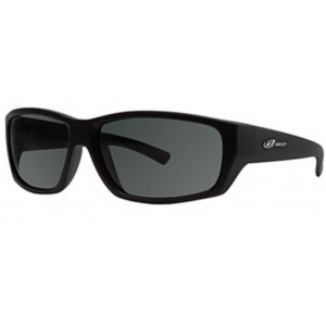 Bucci Usa Glasses And Lenses Manufacturer