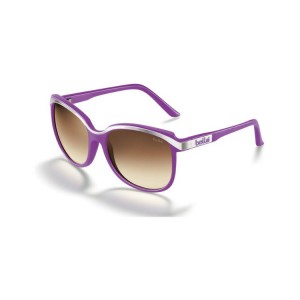 Phoebe glasses, Bolle