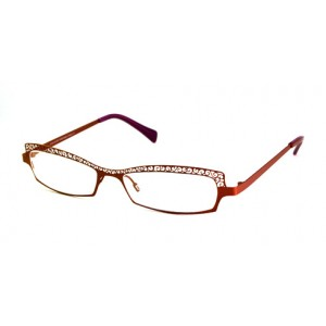 Lafont Titanium Eyeglass Frames : Lafont France Glasses and Lenses manufacturer