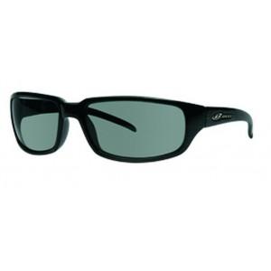 5105757a44 Raptor glasses