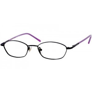 Kate Spade USA Glasses and Lenses manufacturer