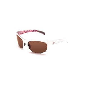 Small Aero glasses, Bolle