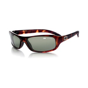 Snakes Fang glasses, Bolle