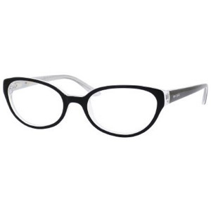 Tamra glasses by Kate Spade