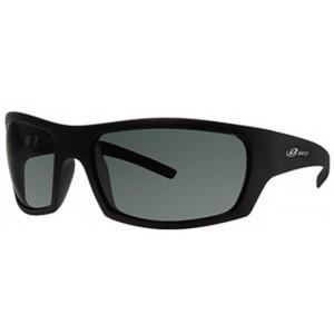 6155870923 Torn glasses