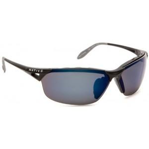 see eye glass store eyeglasses
