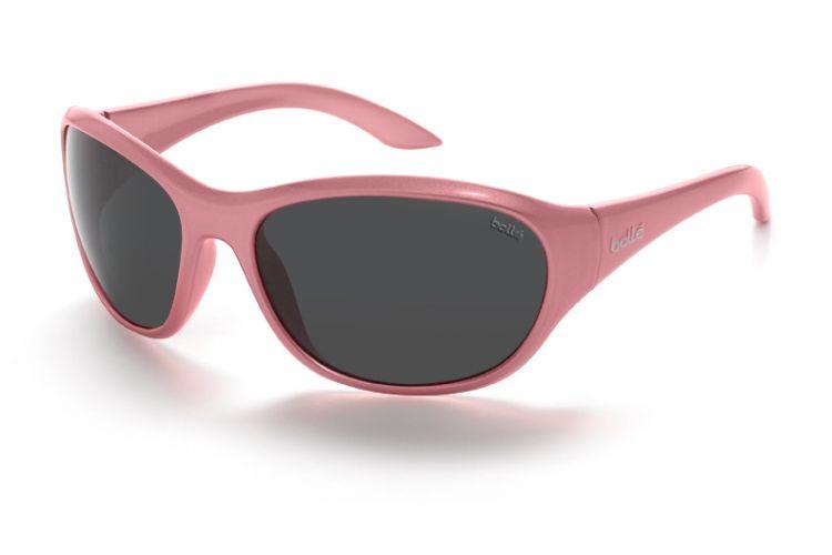 a54e360b5b9 Children Breezy glasses