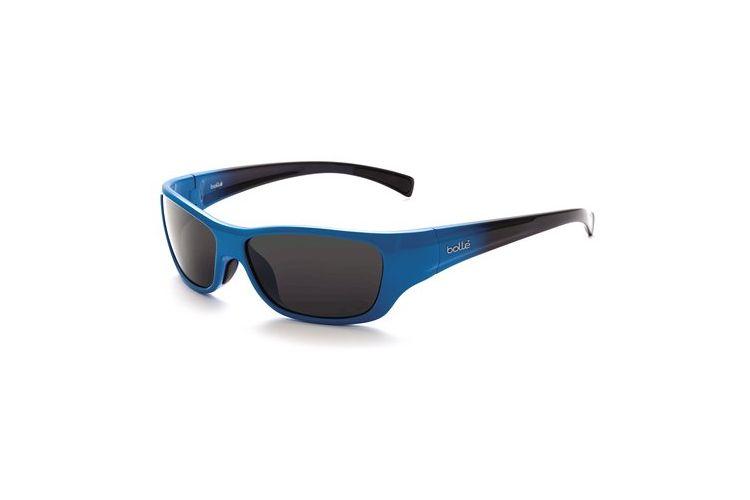 a24a710ba64 Crown Jr glasses