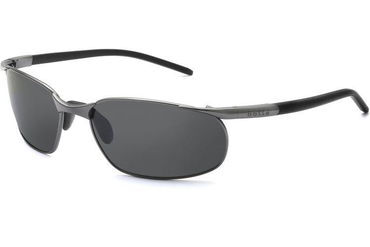 854e712dc27 Cruise glasses