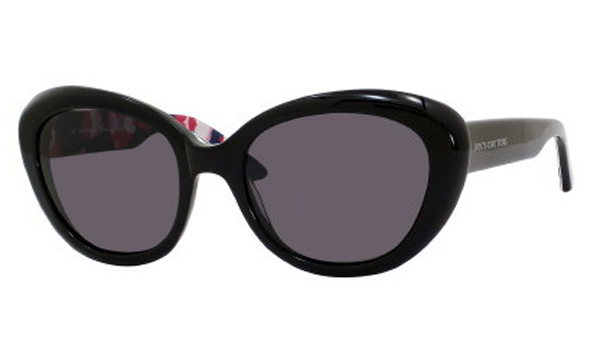 Glasses Frames Little Rock Ar : Juicy Couture USA Glasses and Lenses manufacturer