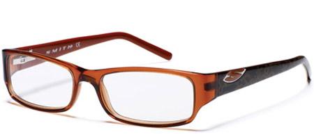 eyewear stores philadelphia louisiana brigade