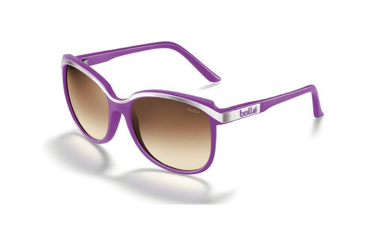 Bolle Sunglasses In Rhode Island