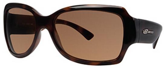 733f27d634 Sas glasses
