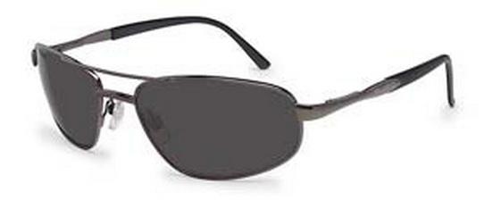 559409560f Titan glasses