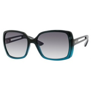 5682S glasses by Valentino