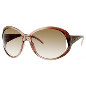 5689S glasses by Valentino