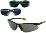 Eyeglass Frame Repair Pasadena : Glasses & Lenses Stores in California (CA)